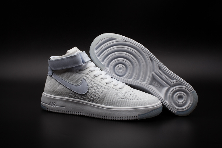 air force 1 courir homme