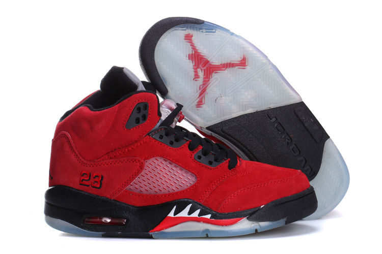 air jordan pas cher magasin fr