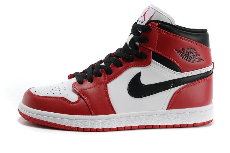 Nike air jordan retro 6 pas cher Vente en gros bon marché 4O7JN3