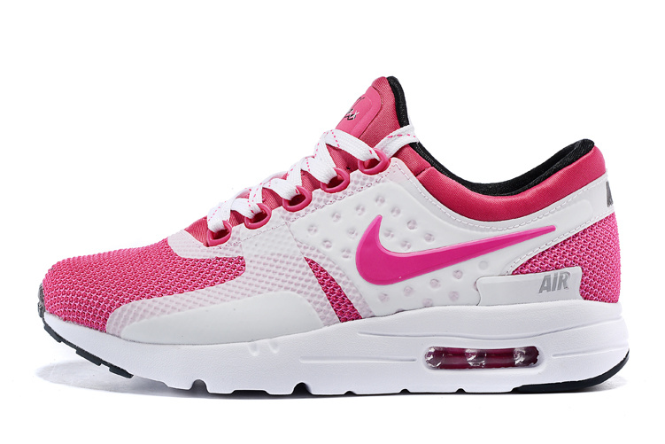 air max zero pas cher chine