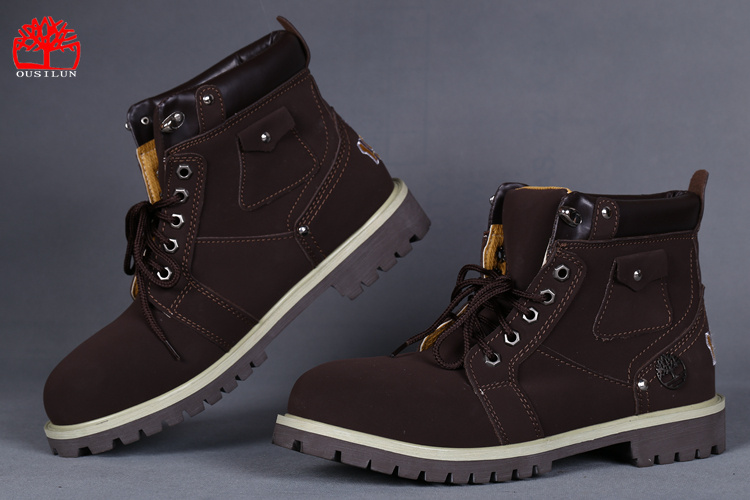 9990a5481b727f chaussures timberland homme,timberland homme marron,timberland pas cher