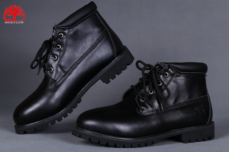 chaussures timberland homme,timberland homme noir,timberland