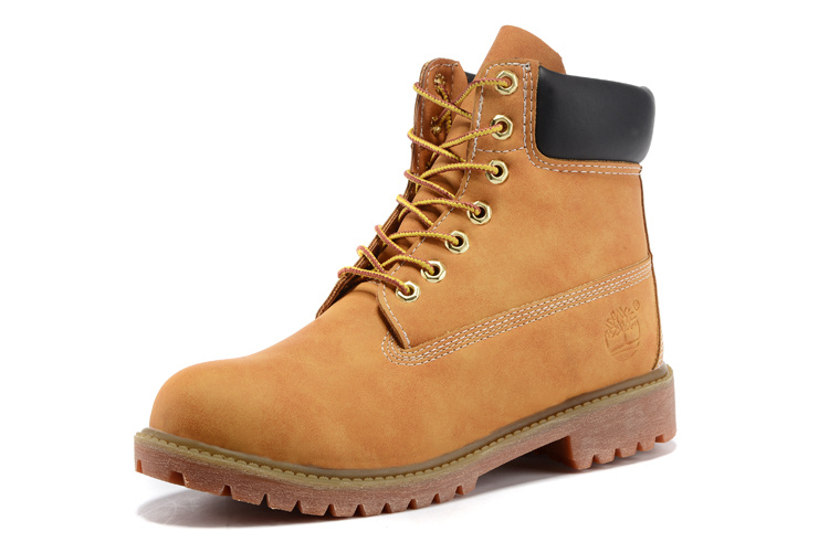 0ceb591eff4 chaussures timberland pas cher
