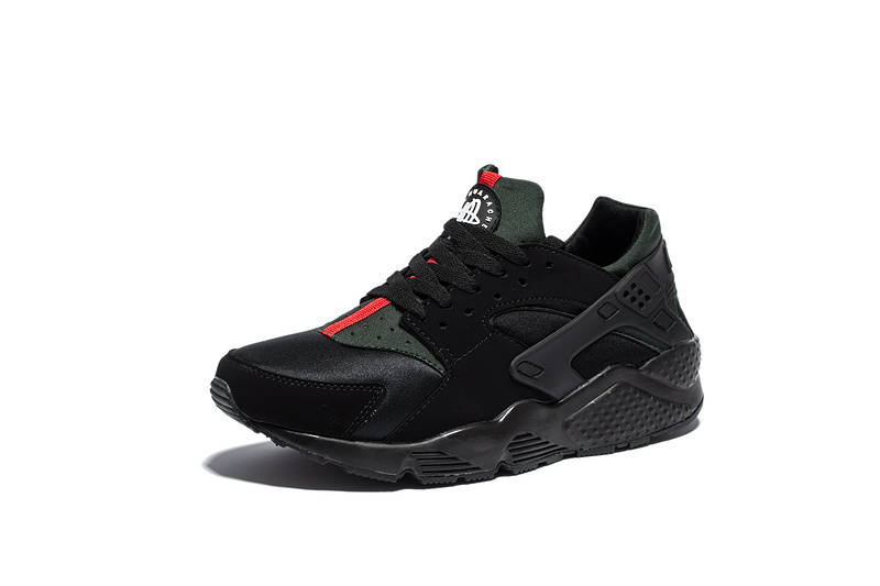 buying new wide varieties price reduced huarache nike pas cher,air huarache noir et rouge homme,air ...