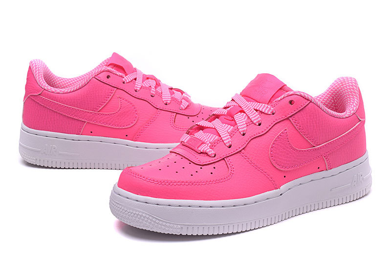 air force 1 blanche femme courir