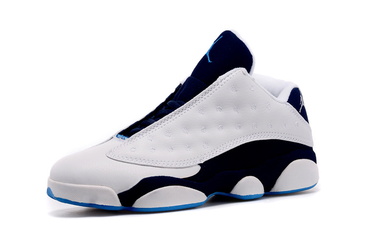 air jordan 13 retro low pas cher