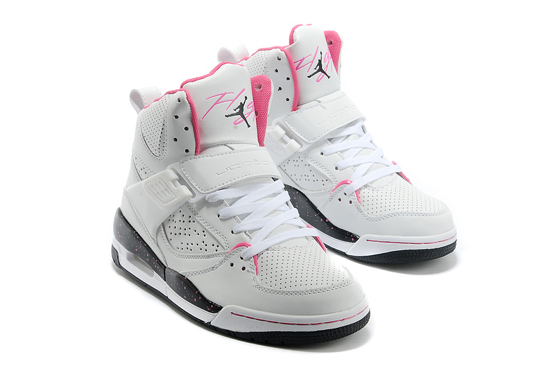 Nike air jordan 9 France Vente 5D0UJ0