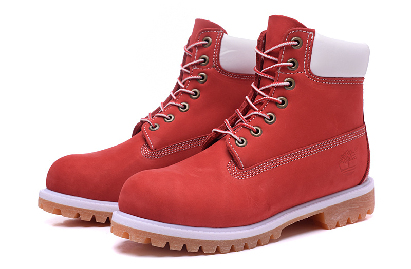 chaussure timberland pas cher,femme timberland rouge pas