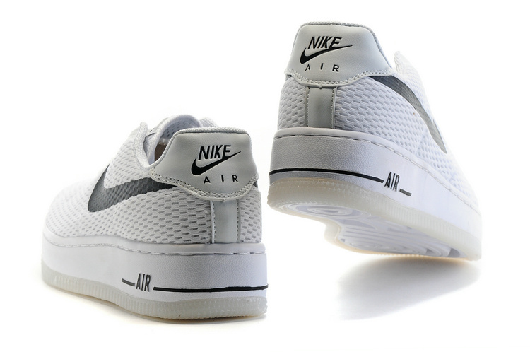 air force 1 homme 38