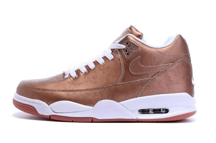 low cost 5a53a d26d4 nike air flight 89,air flight 89 homme marron et blanche,nike flight 89
