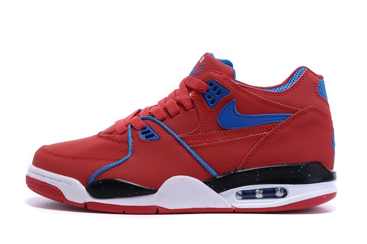 nike air flight 89 homme pas cher