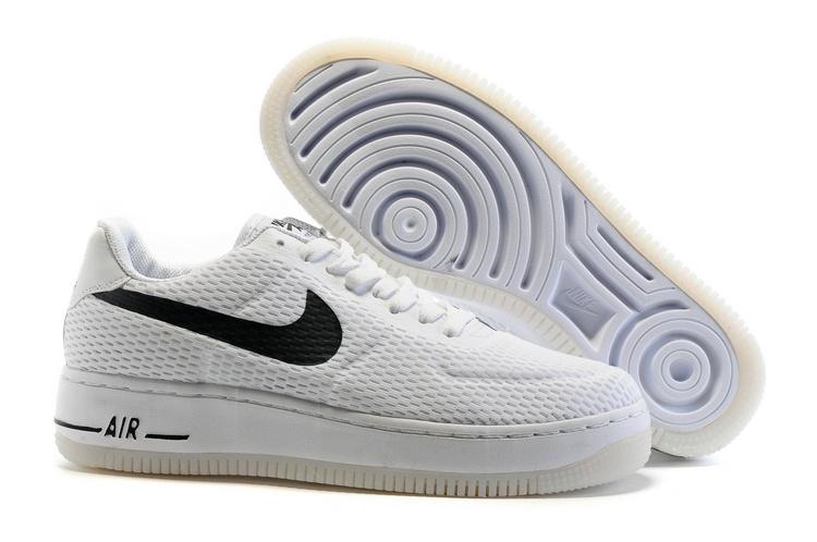 meilleur authentique 0f7ff 9fe21 chaussure nike air force one pas cher,air force 1 gris et ...