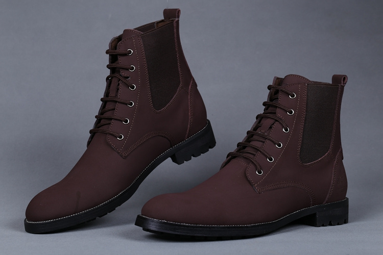 9d369c46f43 timberland 2017 nouvelle